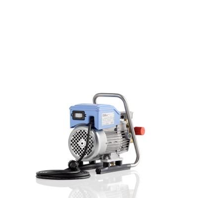 Kränzle Hochdruckreiniger HD 7/122 TS